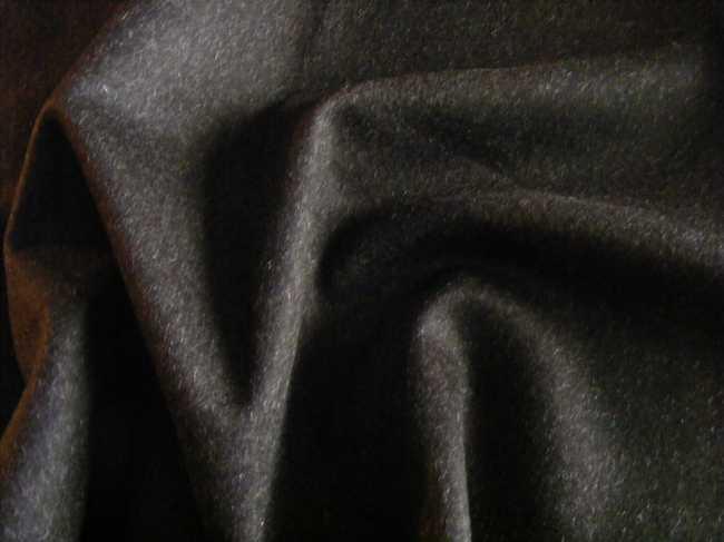 etoffes et tissus de montagne. Black Bedroom Furniture Sets. Home Design Ideas